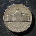 N 1943 A T by Robert Mollett
