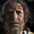Nafets Neandertal by Nafets Nuarb