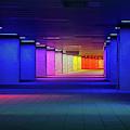 Nai Rotterdam by Oliver Buchmann
