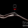 Naked Wine by Jt PhotoDesign