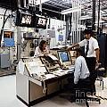 Nasa Research 1996 by Granger