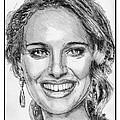 Natalie Portman In 2011 by J McCombie