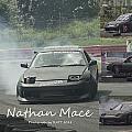 Nathan Mace by Michael  Podesta