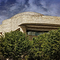 National Museum Of The American Indian by Tom Gari Gallery-Three-Photography