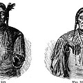 Native Americans: Sign Language by Granger