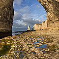 Natural Arches  by Mircea Costina Photography