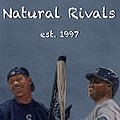 Natural Rivals by Jeremy Nash