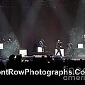 Naturally 7 by Concert Photos