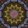 Naturel Star by Hanza Turgul
