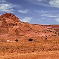 Navajo Nation Series Along Arizona Highways by Bob and Nadine Johnston