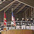 Navy Men by Bob Pardue