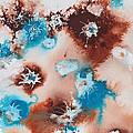 Nebula 3 by Wendy Provins