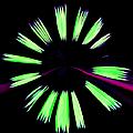 Neon Dreams by Deena Stoddard