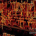 Neon by Kathy Bassett
