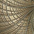 Network Gold by John Edwards