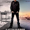 Never Say Never 1 by Movie Poster Prints