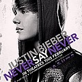Never Say Never 2 by Movie Poster Prints