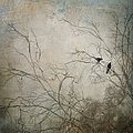 Nevermore... by Amy Weiss