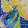 New Beginnings by Tonya Henderson