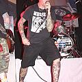 New Found Glory by Concert Photos
