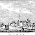 New Jersey Woodbridge by Granger