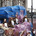 New Orleans - Mardi Gras Parades - 1212118 by DC Photographer