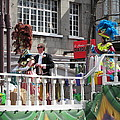 New Orleans - Mardi Gras Parades - 1212144 by DC Photographer