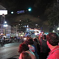 New Orleans - Mardi Gras Parades - 121243 by DC Photographer