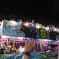 New Orleans - Mardi Gras Parades - 121245 by DC Photographer