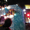 New Orleans - Mardi Gras Parades - 121247 by DC Photographer
