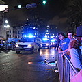 New Orleans - Mardi Gras Parades - 121254 by DC Photographer