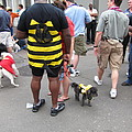 New Orleans - Seen On The Streets - 121251 by DC Photographer