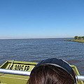 New Orleans - Swamp Boat Ride - 1212162 by DC Photographer