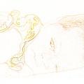 Baby Girl Too by Toula Mavridou-Messer