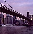 New York City by Axiom Photographic