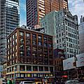 New York Energy by New  York