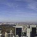 New York by Theodore Jones