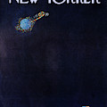 New Yorker December 30th, 1972 by Charles E Martin