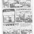 New Yorker December 7th, 1998 by Roz Chast
