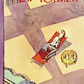 New Yorker July 10 1937 by Peter Arno