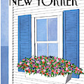 New Yorker July 28th, 1986 by Judith Shahn