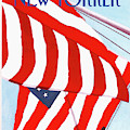 New Yorker July 2nd, 1990 by Gretchen Dow Simpson