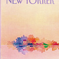 New Yorker June 13th, 1983 by Susan Davis