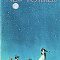 New Yorker June 15th, 1981 by Charles Saxon