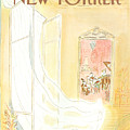 New Yorker June 28th, 1982 by Jean-Jacques Sempe