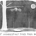 New Yorker March 27th, 2017 by Jason Adam Katzenstein