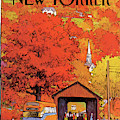 New Yorker October 19th, 1981 by Arthur Getz