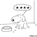 New Yorker October 20th, 1986 by Charles Barsotti
