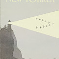 New Yorker October 27th, 1980 by Charles E Martin