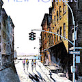 New Yorker October 2nd, 1978 by Arthur Getz